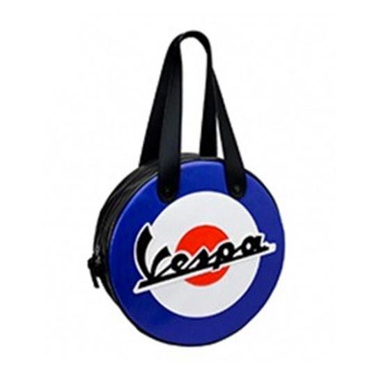 Original Vespa sac de tunnel France