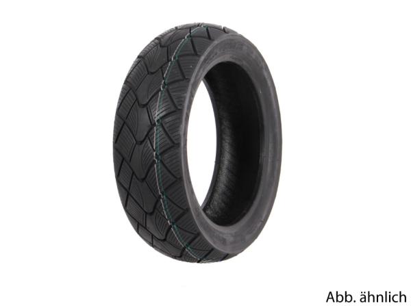 Vee Rubber pneu 120/70-12, 58S, TL, renforcé, VRM351, M+S, avant