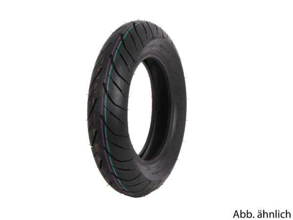 Pneu Bridgestone 130/70-12, 62L, TL, H02 Pro, arrière