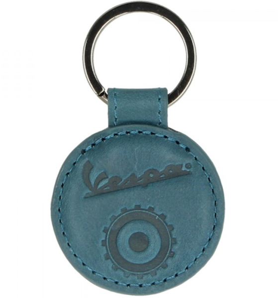 Vespa Porte-clés Open