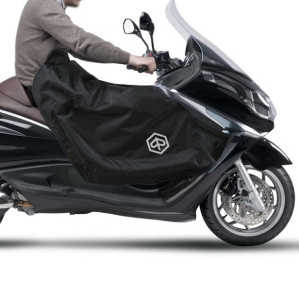 Tablier couvre jambes pour X10 Original Piaggio
