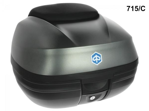 Topcase pour MP3 Sport Gris 715 / C 37L Original