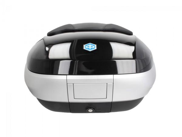 Topcase pour MP3 Business Black 91 / B 50L Original