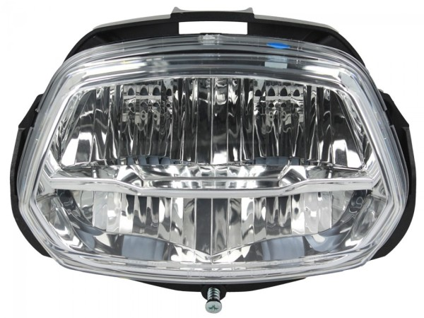 Phare LED d'origine pour Vespa Sprint 50-150ccm ('18 -)
