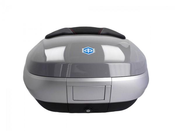 Top Case pour MP3 Sport Gris 715 / C 50L Original