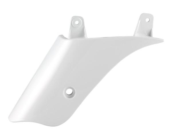 Habillage de la fourche pour Vespa GTS/GTS Super/GTV/GT 125-300ccm, blanc