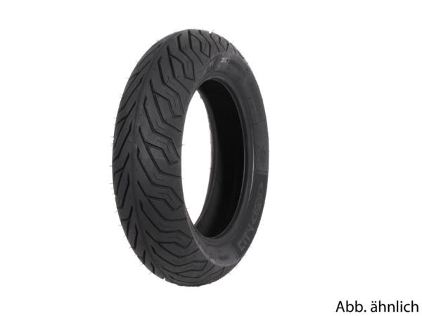 Pneu Michelin 120/70-11, 56L, TL, renforcé, City Grip, arrière