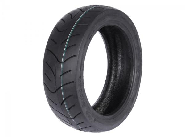 Vee Rubber pneu 120/70-12, 58S, TL, VRM281, avant