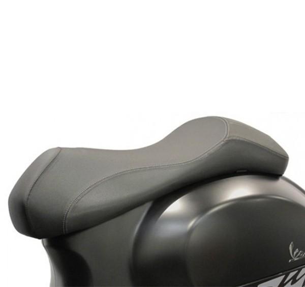 Vespa GTS mono siège (Gel)