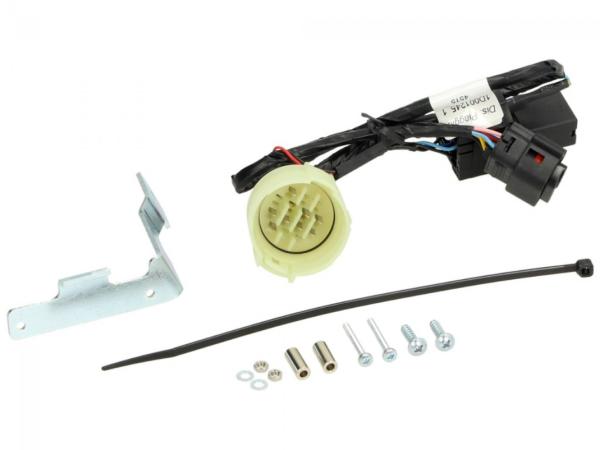 Kit d'installation pour système d'alarme pour Liberty Original PIaggio