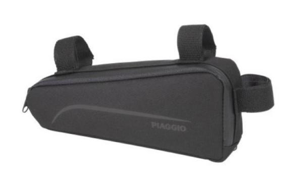 """Sac de seat-tube """"Dynamic"""" pour WI-BIKE Original Piaggio"""
