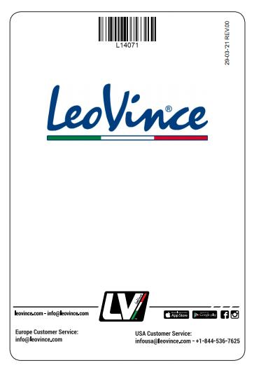 Montagteanleitung-LeoVince-GTS-300-Euro-5