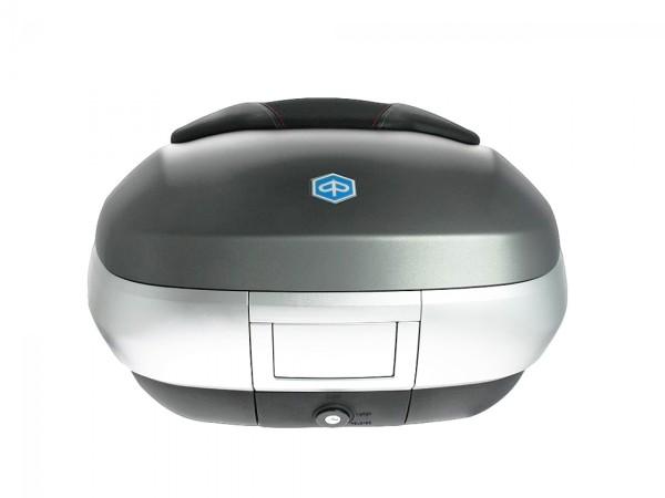 Top Case pour MP3 Sport Gris Matt 785 / A 50L Original