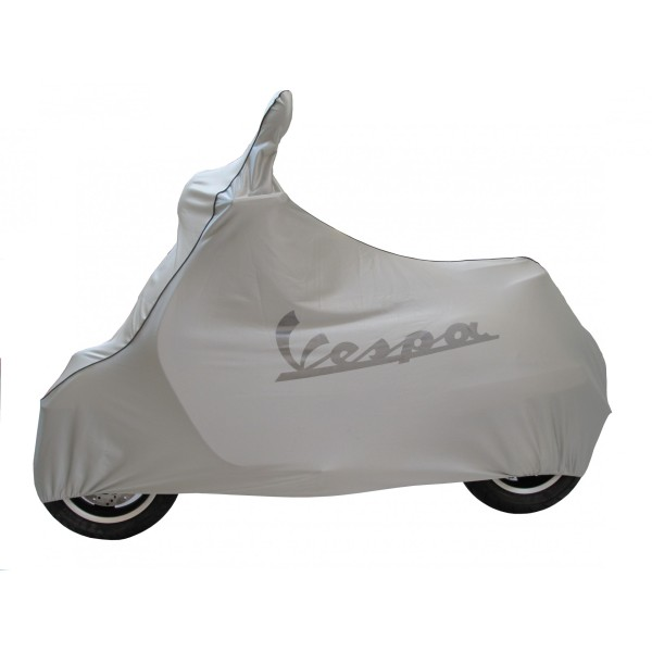 Original housse de protection Vespa GTS, GT, GTV, GTS Super (Indoor)
