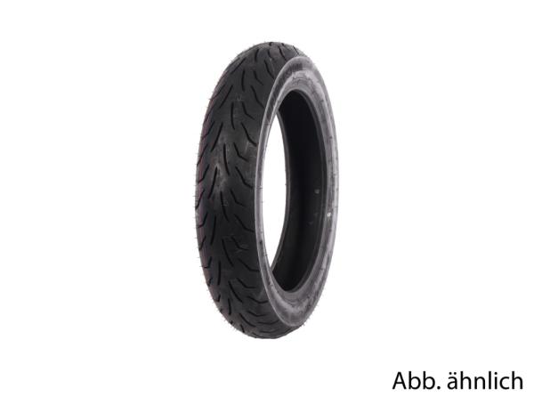 Pneu Bridgestone 130/70-12, 62P, TL, SC R, avant/arrière