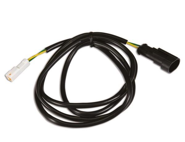 Câble indication lambda pour Vespa GTS/GTV 300ccm ('19-)