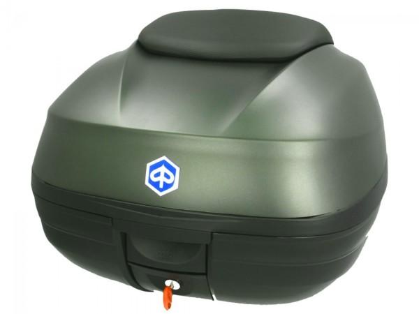 Top Case pour MP3 Sport Vert 333 / A 37L Original