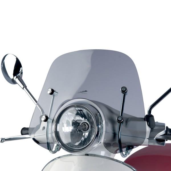 Pare-brise teinté Cruiser pour Vespa Primavera / Elettrica