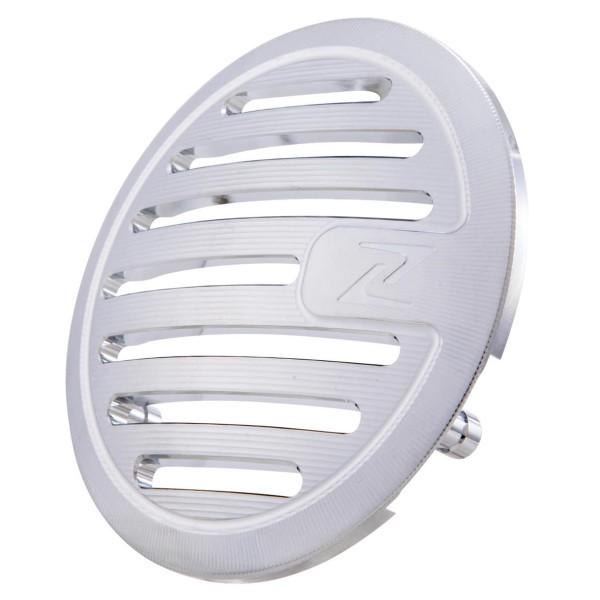 Cache bras oscillant pour Vespa Primavera / Sprint / GTS / GTS Super 50-300ccm '14 -