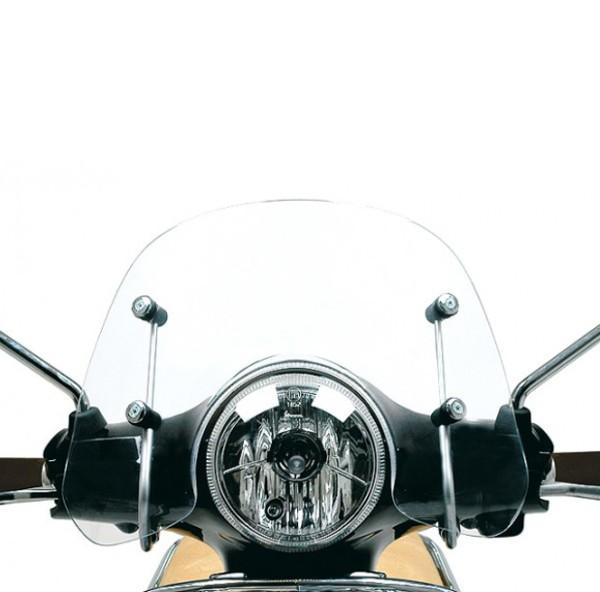 Original Pare-brise Sport Vespa LX