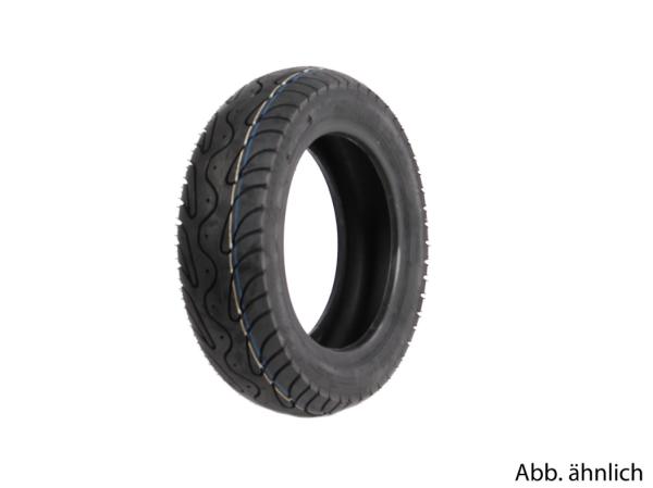 Vee Rubber pneu 120/70-12, 51L, TL, VRM134, avant